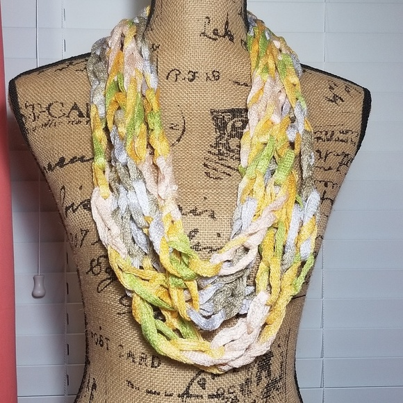 Accessories - Scarf #1564